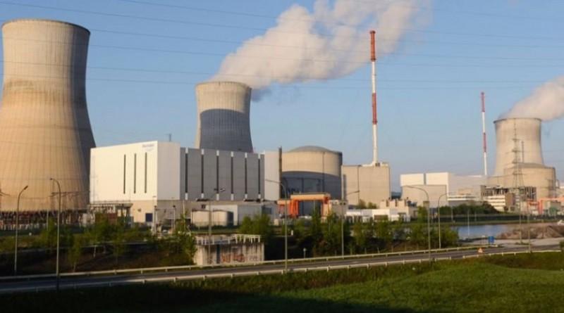 الصين تبحث الاستعانة ببدائل نووية للتخفيف من مشكلة التدفئة في الشتاء