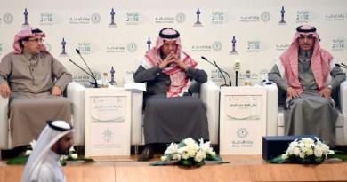 موازنة السعودية تلحظ نفقات قياسية لتحفيز النمو بعد انكماش الاقتصاد