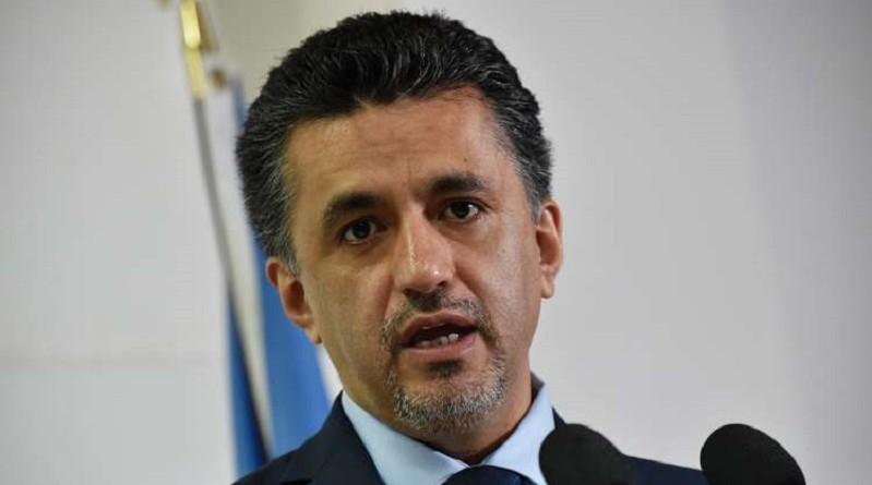 بوليفيا: سنطلب عقد اجتماع لمجلس الأمن في حال اعتراف ترامب بالقدس عاصمة لإسرائيل