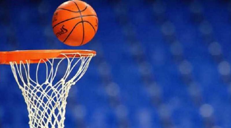 الملف الآسيوي يفوز باستضافة مونديال السلة 2023