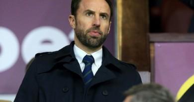 إنجلترا تخوض تجربتين ضد نيجيريا وكوستاريكا استعدادًا لكأس العالم