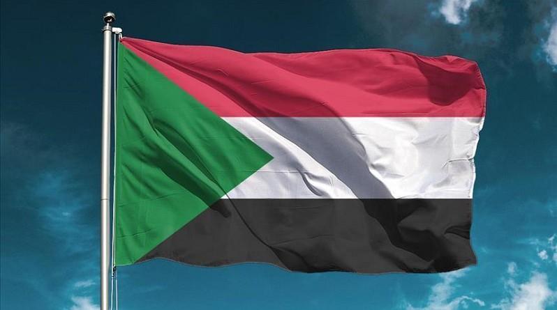 السودان يكشف عن سكك حديدية وطرق برية تربطها بمصر والسودان