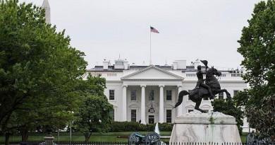 """البيت الأبيض: ترامب مستعد لعقد محادثات مع كوريا الشمالية في """"الوقت المناسب"""""""