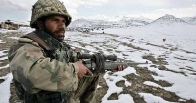 لماذا لن تتبادل باكستان المعلومات الاستخبارية مع الولايات المتحدة؟