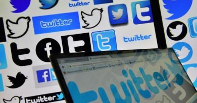 """""""تويتر"""" لن يحجب حسابات زعماء العالم حتى لو كانت تصريحاتهم """"مثيرة للجدل"""""""