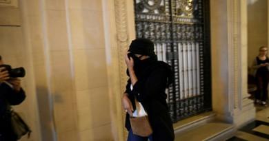 اعتقال جهادية فرنسية لعبت دورا كبيرا في الدعاية والتجنيد في سوريا