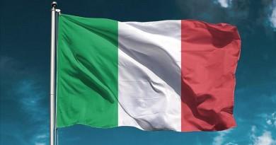 السلطات الإيطالية تطرد مصريا لأسباب أمنية