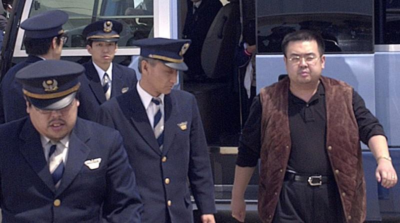 لقاء استخباراتي.. أسرار جديدة تتكشف عن اغتيال الأخ غير الشقيق لزعيم كوريا الشمالية