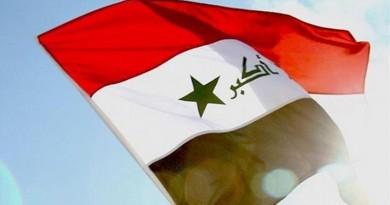واشنطن تؤيد إجراء الانتخابات البرلمانية والمحلية العراقية في موعدها