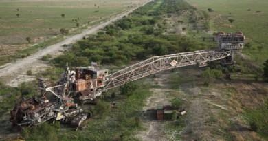 """مصر تستعد لمفاجأة في جنوب السودان تحدث تحولا في قضية """"سد النهضة"""""""