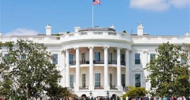 مسؤول: أمريكا تأمل في طرح خطة للسلام في الشرق الأوسط هذا العام