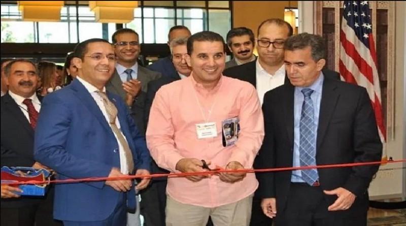 أمريكا تحتضن أول معرض مغربي للعقار خلال 2018