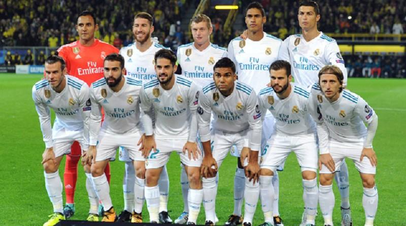 كأس ملك إسبانيا.. ريال مدريد يفوز على نومانسيا.. وبرشلونة يسقط أمام سيلتا فيجو