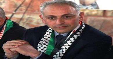زيد الايوبي رئيسا لمركز العرب للشؤون الاستراتيجية