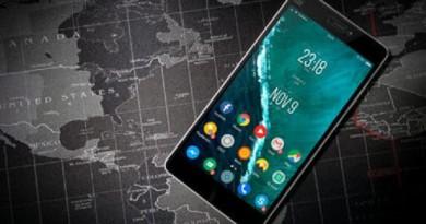 6 تطبيقات مميزة من جوجل لأجهزة أندرويد قد لا تعرفها