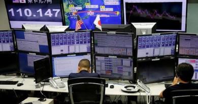 بوتين ومحمد بن سلمان بين أهم المؤثرين في الاقتصاد العالمي