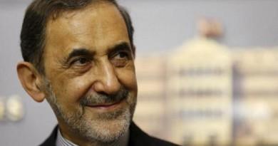 مستشار خامنئي: نفوذ إيران في الشرق الأوسط حتمي