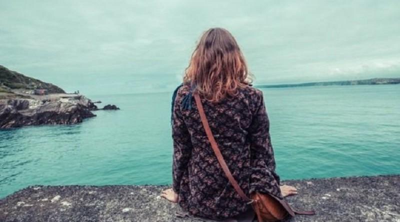 خمس خرافات حول الشعور بالوحدة
