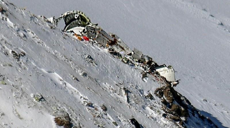 بسبب سوء الأحوال الجوية.. تعليق عملية نقل جثث ضحايا الطائرة الإيرانية