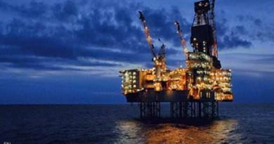 وزير البترول: مصر تتفق مع قبرص على إقامة خط أنابيب غاز بين البلدين