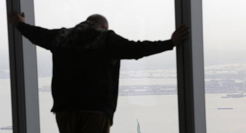 العلماء يجدون علاجا فعالا للاكتئاب