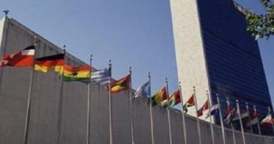 الأمم المتحدة: على العالم تكثيف جهود الوقاية من الأوبئة