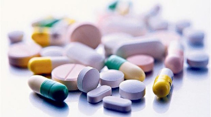 """دراسة """"مشجعة"""" عن أدوية علاج الاكتئاب"""