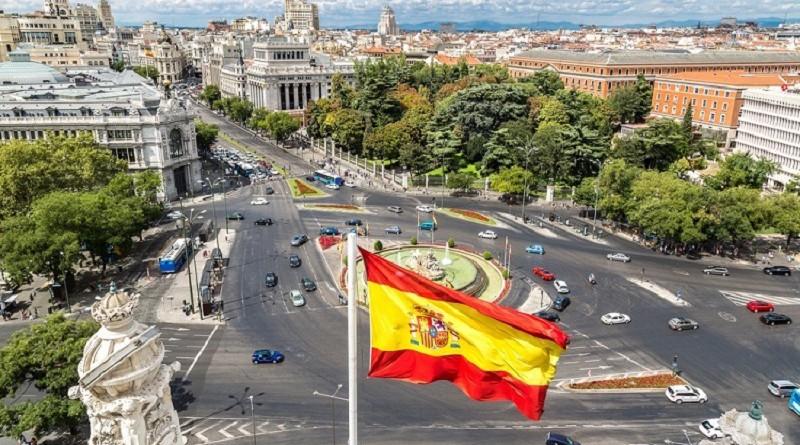 المخابرات الإسبانية تفك شفرة سرية عمرها 500 عام