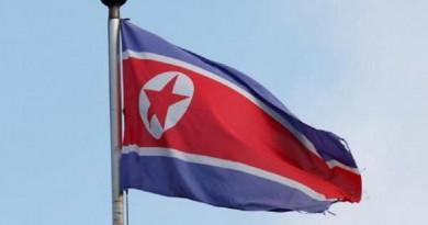 كوريا الشمالية: الولايات المتحدة تبحث ضربة استباقية محدودة