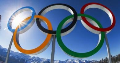 باخ: أفريقيا ستحتضن أولمبياد الشباب لعام 2022 ومرشحة لاستضافة الأولمبياد لاحقا