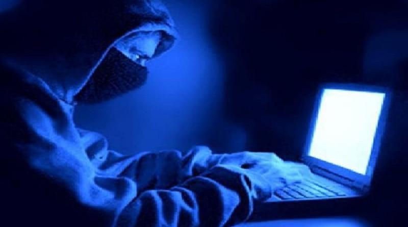 باحثون يحذرون من استخدام الذكاء الصناعي لشن هجمات إلكترونية