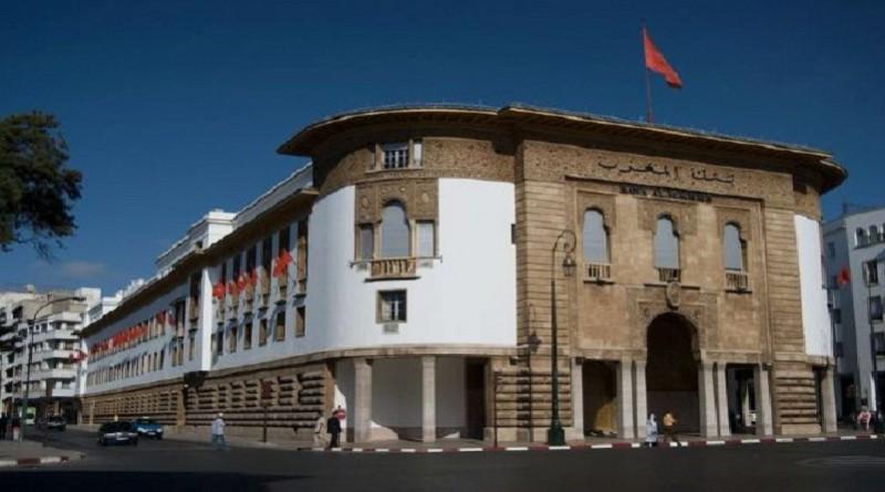 ارتفاع عجز الميزان التجاري المغربي