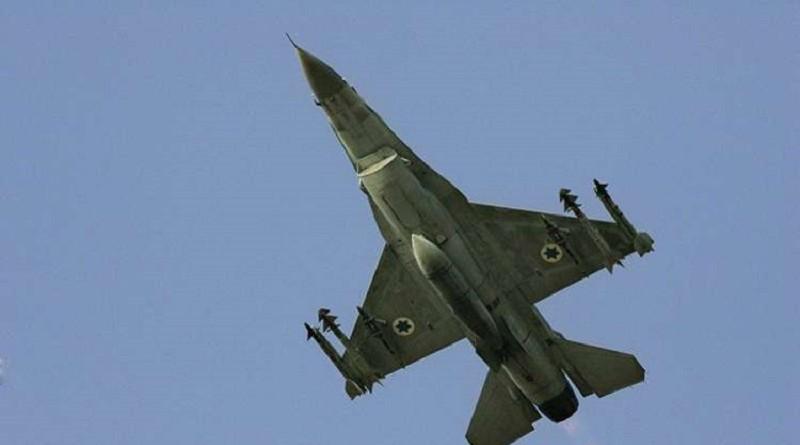 تقرير: الشرق الأوسط على أعتاب حرب واسعة جديدة