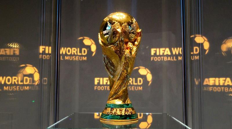 أمريكا الشمالية تنتظر كأس العالم 2026 لصنع نشاط اقتصادي ضخم
