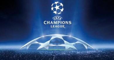 الإيقاف يبعد 5 لاعبين عن بداية مرحلة الحسم بأبطال أوروبا