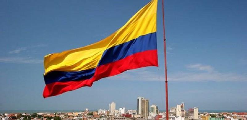 الأمم المتحدة: العنف في كولومبيا يشرد أكثر من 800 شخص