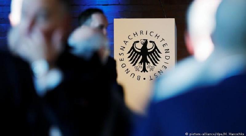 تقرير: ألمانيا تشارك في عملية سرية أمريكية لمكافحة داعش