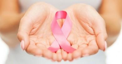 أطباء يحذرون: بعض الناجيات من سرطان الثدي قد يمتن بأمراض القلب