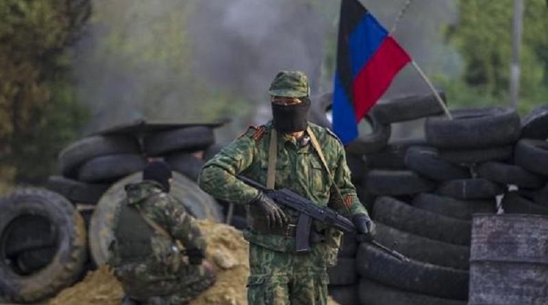 تقرير: أزمة أوكرانيا تحتاج قوة دولية قوامها 20 ألفا