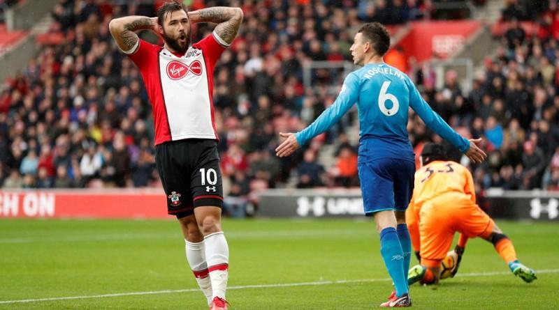 أوستن: لا شيء مضمون في الدوري الإنجليزي