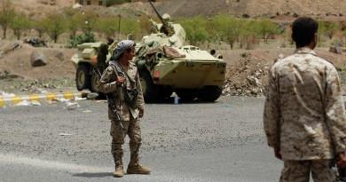 خبراء يعلقون على أكبر عملية فساد عسكري في مأرب