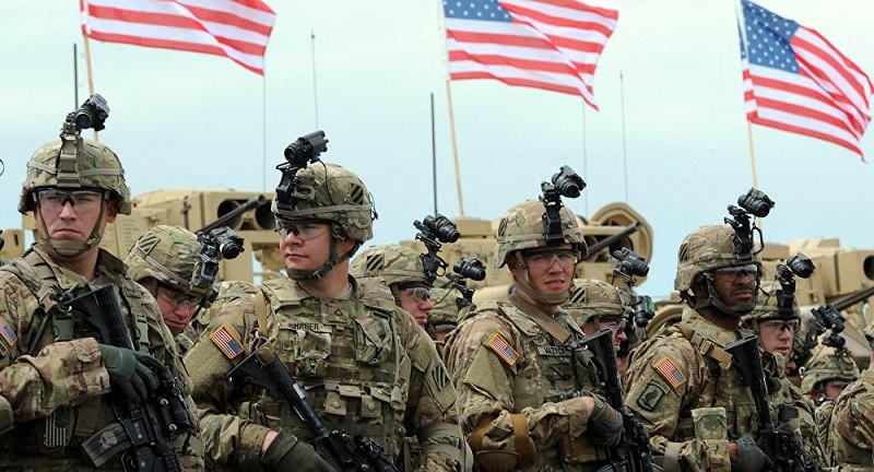 مجلة أمريكية تكشف عن أكبر مشكلة يعاني منها الجيش الأمريكي