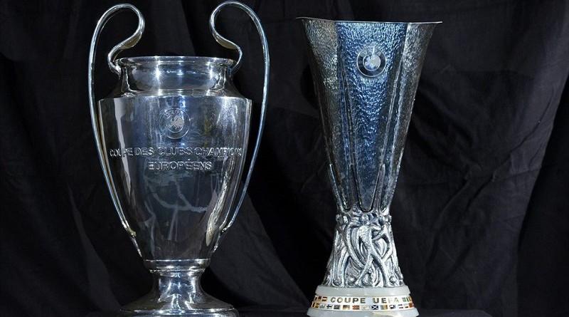 تعرف على التعديلات الجديدة في نظام دوري أبطال أوروبا