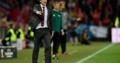 إيمري يتحدى ريال مدريد.. ويبرر طريقة خطف نيمار