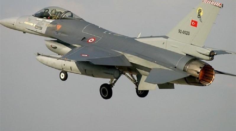 الجيش التركي يعلن مقتل 49 مسلحا كرديا في شمال العراق