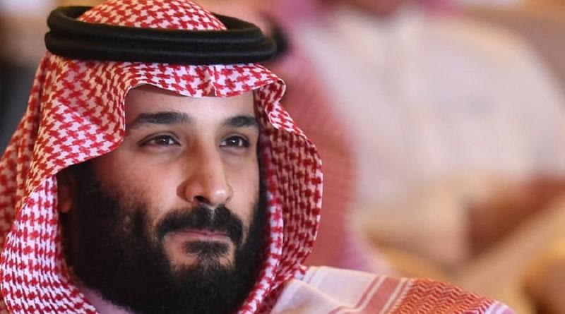 """اجتماعات """"غير معلنة"""" تكشف خطط محمد بن سلمان بعد """"حملة الريتز"""""""