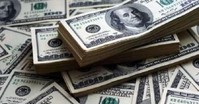 """""""النقد العربي"""": الدول العربية بحاجة لمزيد من التنويع الاقتصادي"""