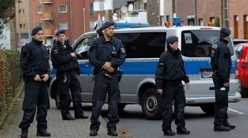 ألمانيا تواجه مشكلات في توفير عمالة متخصصة لمكافحة التطرف الإسلامي