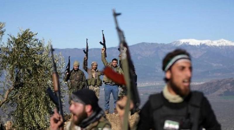 وكالة: لماذا يتواصل التصعيد في الحرب السورية المعقدة؟
