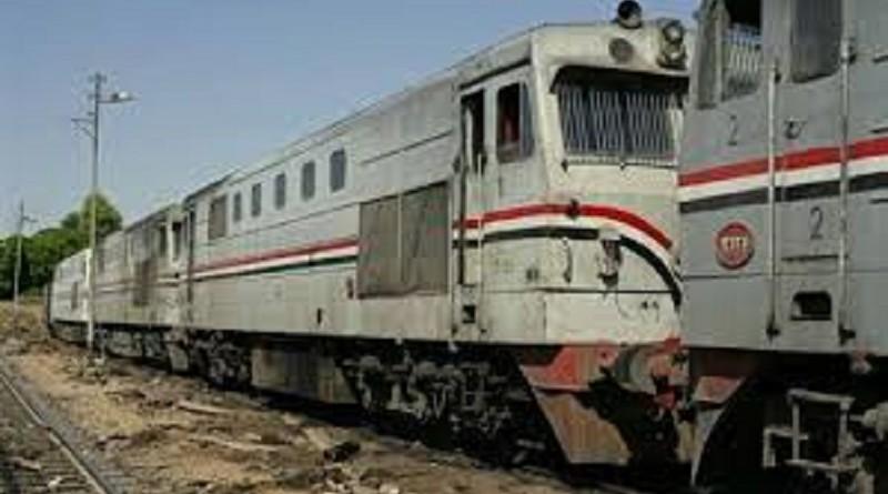 """بعد قرن ونصف.. تطوير مصري """"تاريخي"""" بالسكك الحديدية"""